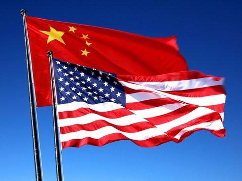 США. Рынок ждет определённости в отношениях США и КНР