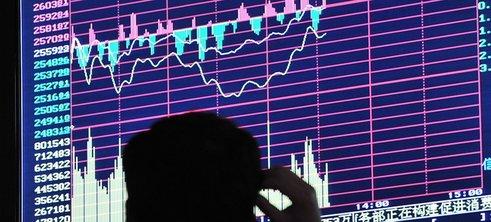 Фондовый рынок: чем хуже - тем лучше?