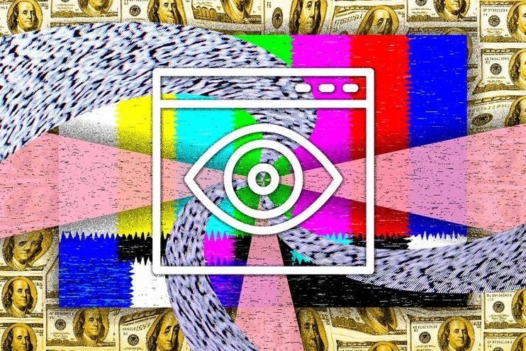 Телевизионные сети