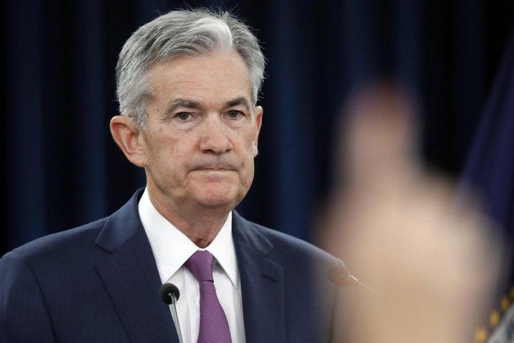 ФРС запустила QE, но просит не называть его QE