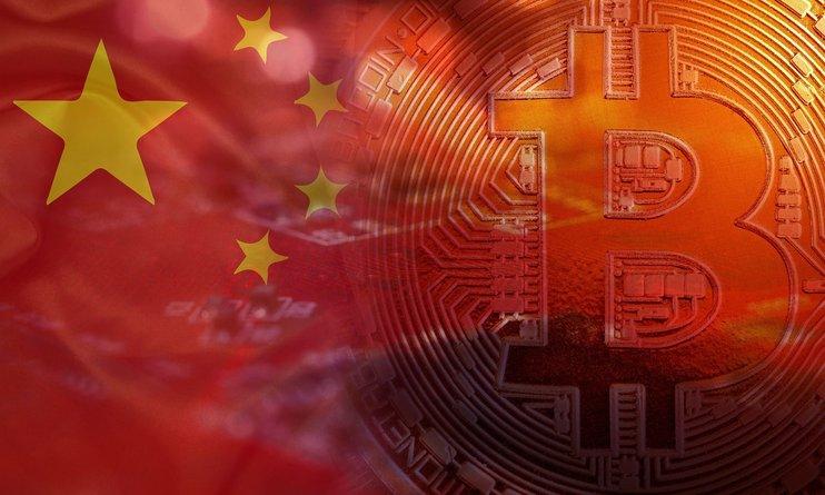 Китай спешит запустить цифровую валюту, пока у Facebook трудности с...