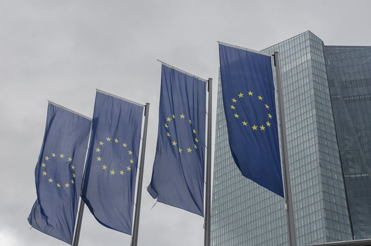 Лидеры стран ЕС одобрили