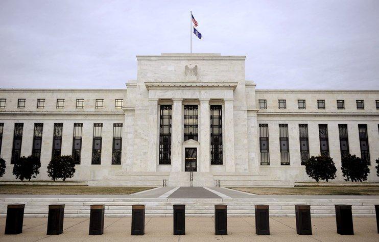 ФРС предупредила об