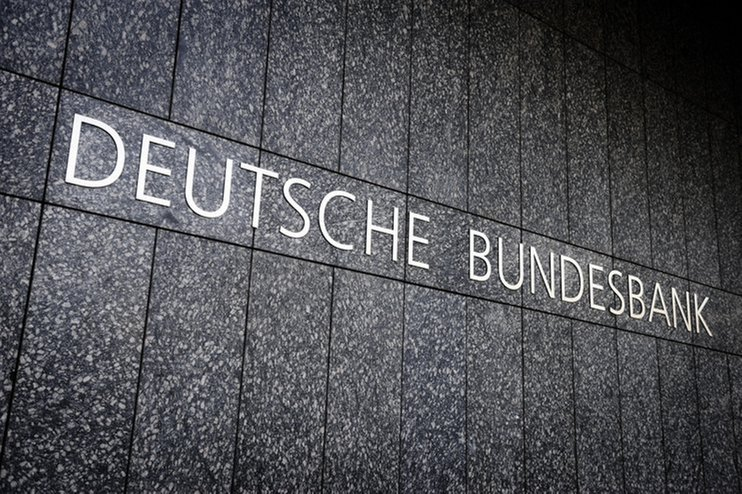 Бундесбанк подчеркнул