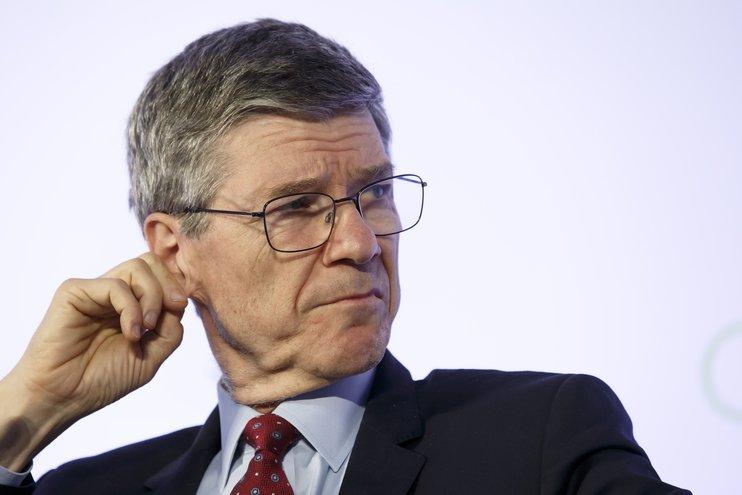 Американский экономист ожидает прекращения гегемонии доллара в...