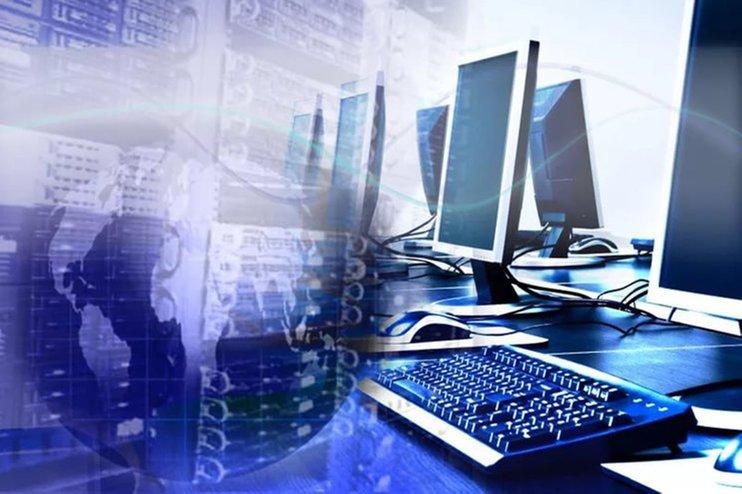 Вице-премьер РФ Акимов назвал основные направления развития цифровой...