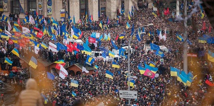 Украина оценила потери