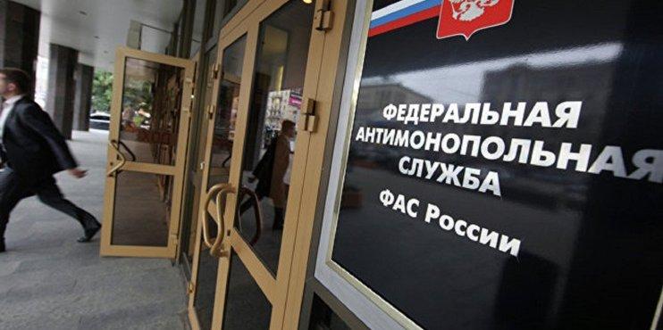 ФАС обвинила банки в