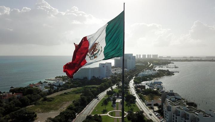 ЦБ Мексики снизил ставку