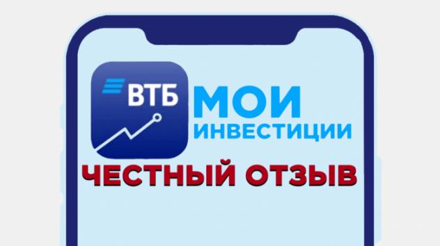 круглосуточные займы онлайн на киви кошелек