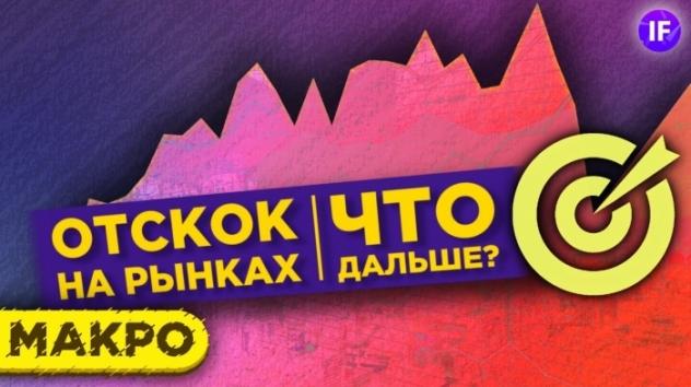 Доллар, рубль, нефть,