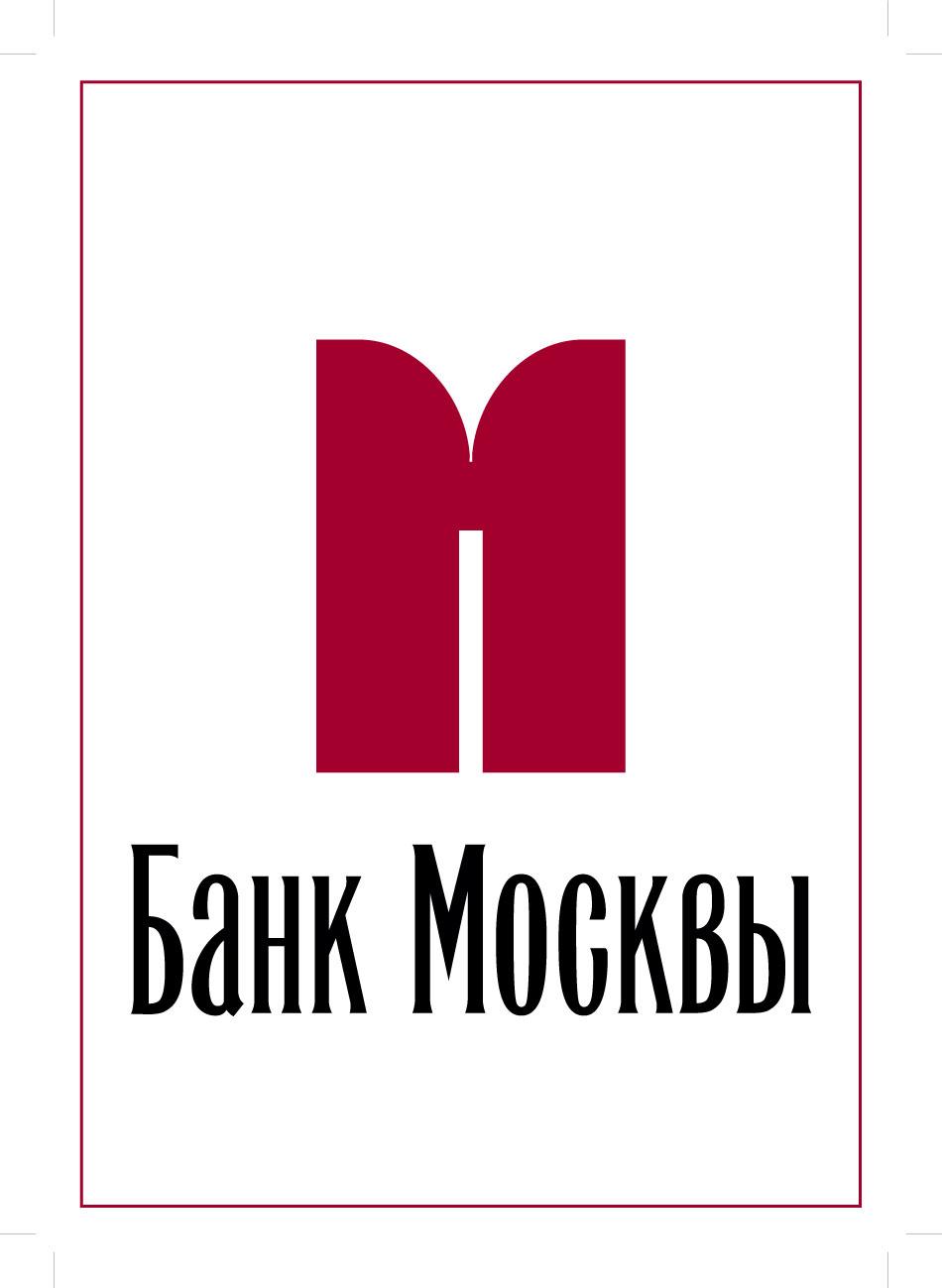 Банк москвы пиф