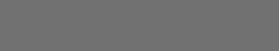 InvestFuture logo