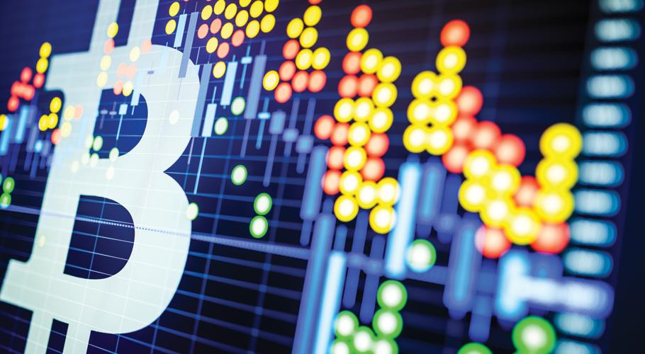 Будущее биткоина: 6 самых смелых прогнозов курса на ближайшие годы