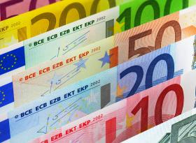 Аналитика евро опционы бинарные бонус при регистрации